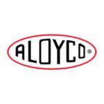 Aloyco