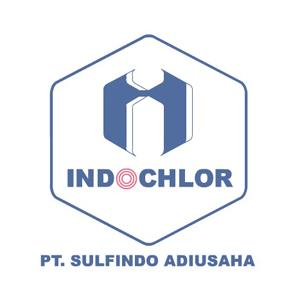 PT. SULFINDO ADIUSAHA