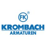Krombach Amarturen