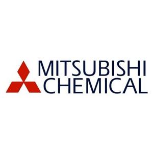 PT. Mitsubishi Chemical Indonesia