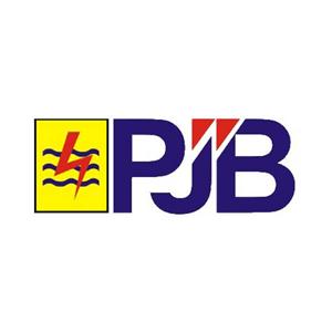 PT Pembangkitan Jawa-Bali
