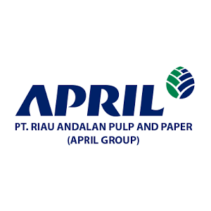 PT. Riau Andalan Pulp and Paper