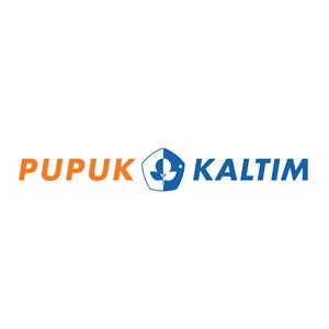 PT Pupuk Kalimantan Timur