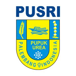 PT Pupuk Sriwidjaja Palembang