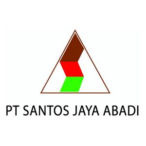 PT. Santos Jaya Abadi