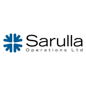 Sarulla Operations Ltd