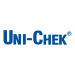 Uni-Chek